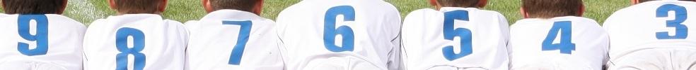 JEANNE-D'ARC SAINT-SERVAN                (SAINT-MALO) : site officiel du club de foot de SAINT-MALO - footeo