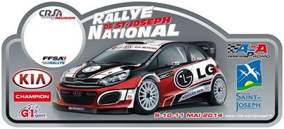 rally 2014