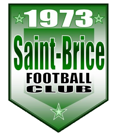 F.C. Saint Brice