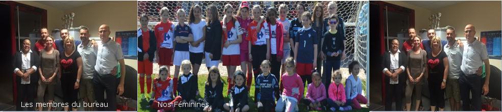 JSC JEUNESSE SPORTIVE CRECHOISE : site officiel du club de foot de CRECHES SUR SAONE - footeo