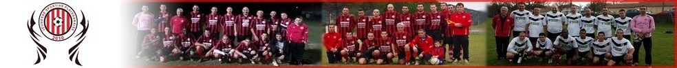 Site Internet officiel du club de football Jeunesse Sportive Plaissanaise