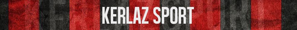 KERLAZSPORT : site officiel du club de foot de KERLAZ - footeo