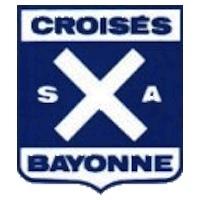 Croisés Bayonne SA