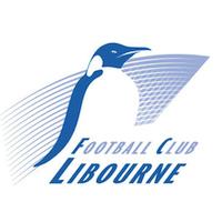 FC Libourne
