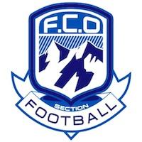 FC Oloron