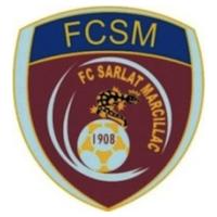 FC Sarlat Marcillac