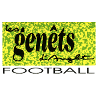 Genets d'Anglet Football