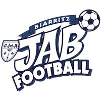 JA Biarritz