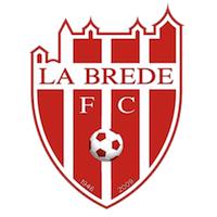 La Brède FC