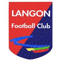 Langon FC