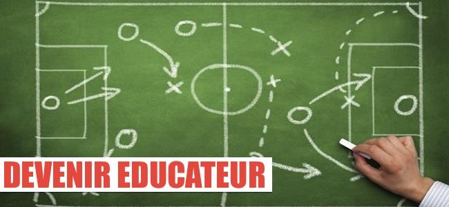 bandeau_coach.jpg