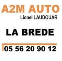 A2M AUTO