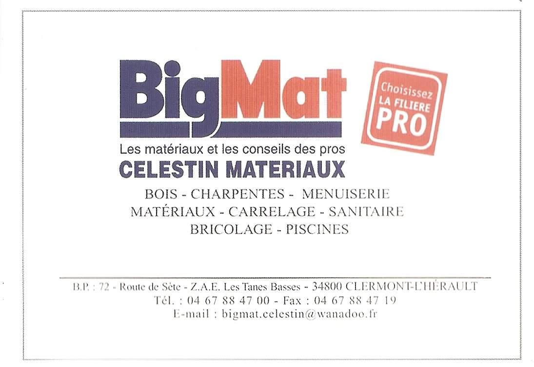 Carrelage Salle De Bain Bigmat ~ flash carrelage la valette stunning la table du gayot in strasbourg