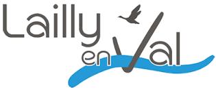 CLUB ATHLETIC LAILLY EN VAL : site officiel du club de foot de LAILLY EN VAL - footeo