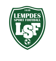 http://s1.static-footeo.com/uploads/lempdes-sp/logo__ottb40.png