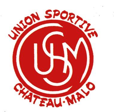CHATEAU MALO US.jpg