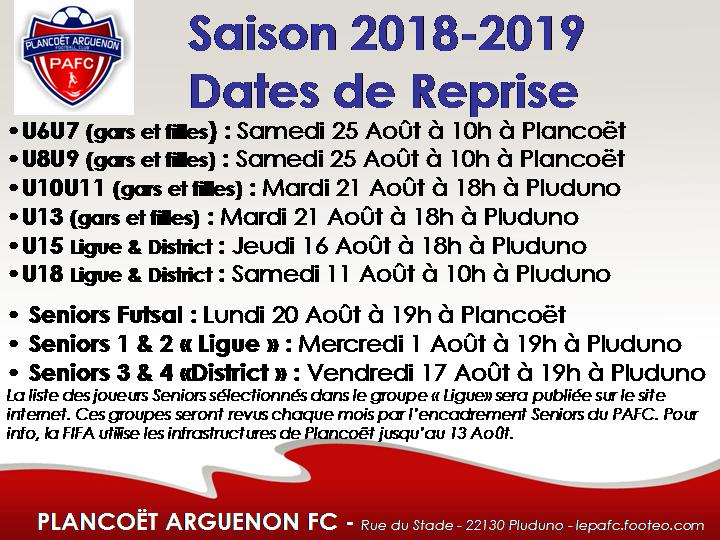 Dates reprise 2018-2019 bis.png