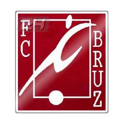 U13 - FC BRUZ (35)