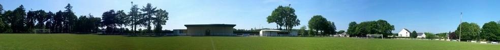 LA PATRIOTE MALANSAC : site officiel du club de foot de MALANSAC - footeo