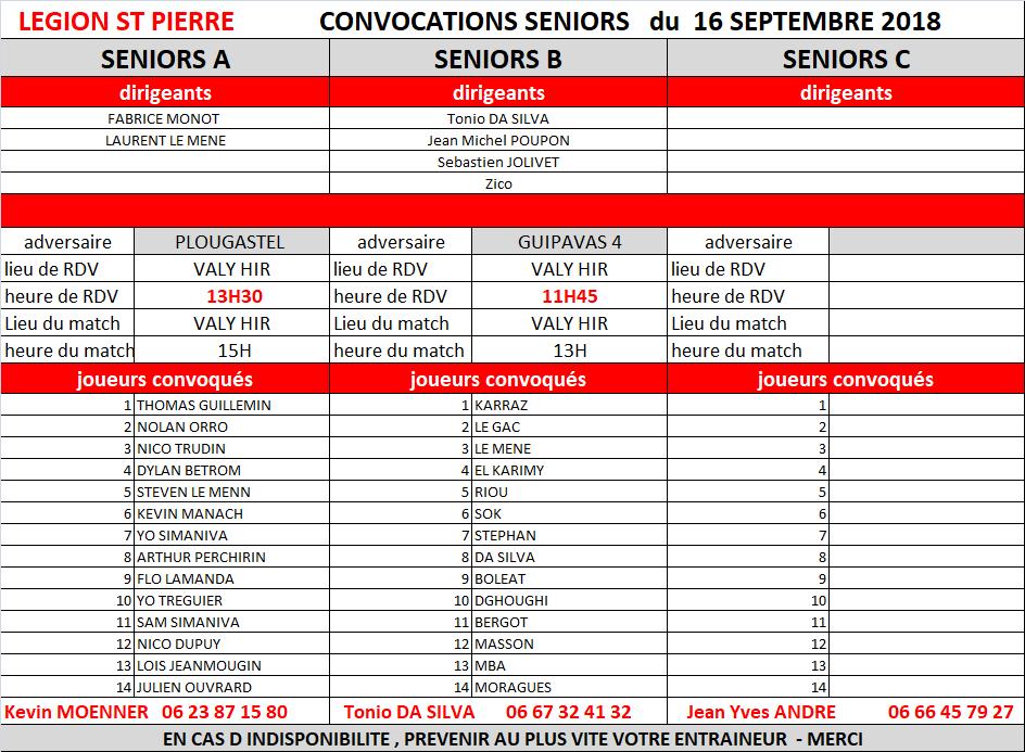 convoc seniors 16sept18.png
