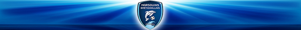 MARSOUINS BRETIGNOLLAIS FOOTBALL : site officiel du club de foot de BRETIGNOLLES SUR MER - footeo
