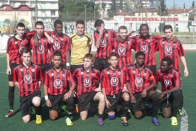 rencontre suisse Bastia