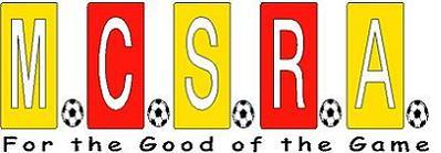 McHenry County Soccer Referee Association : official website of Crystal Lake soccer club - footeo