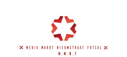 Media Markt Nieuwstraat  : site officiel du club de foot de Anderlecht - footeo