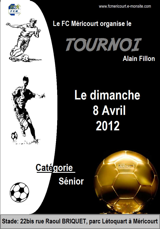 Alain Fillon