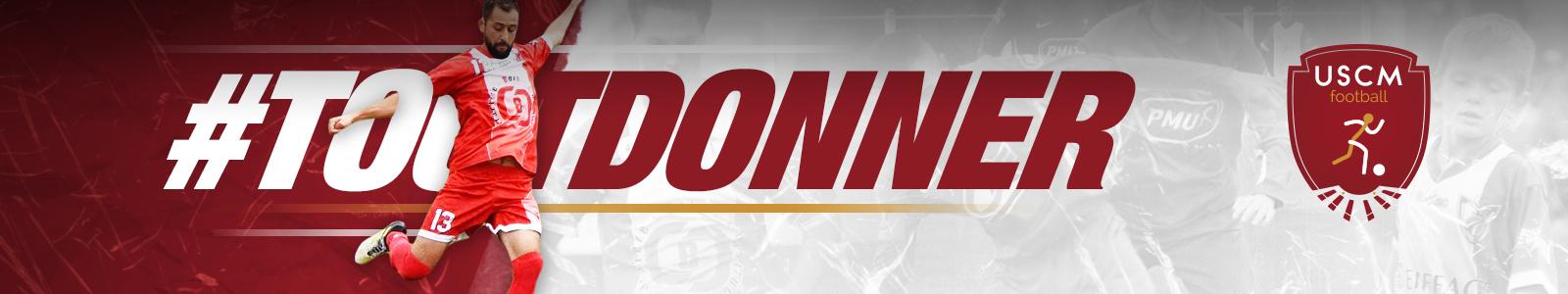 USC Mezidon Football : site officiel du club de foot de MEZIDON CANON - footeo