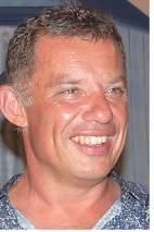 <b>Philippe GRIPPON</b> - Dirigeants - club Football MONTREUIL-JUIGNÉ BÉNÉ FOOTBALL ... - philippe-grippon__oey3t0
