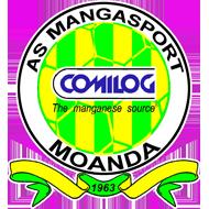 AS Manga sport