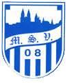 logo du club Meißner Sport-Verein 08