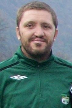 Stephane Reynouard