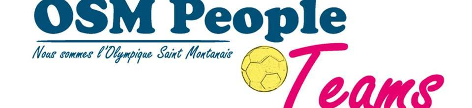 O.St Montanais : site officiel du club de foot de Saint-Montan - footeo