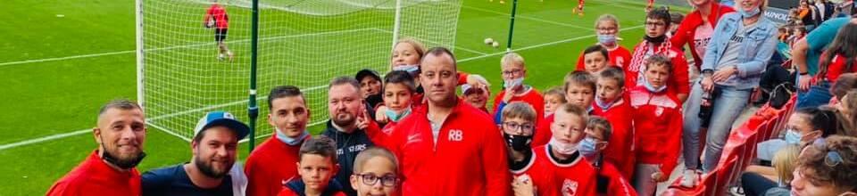 Olympique Club Avesnois : site officiel du club de foot de AVESNES LES AUBERT - footeo