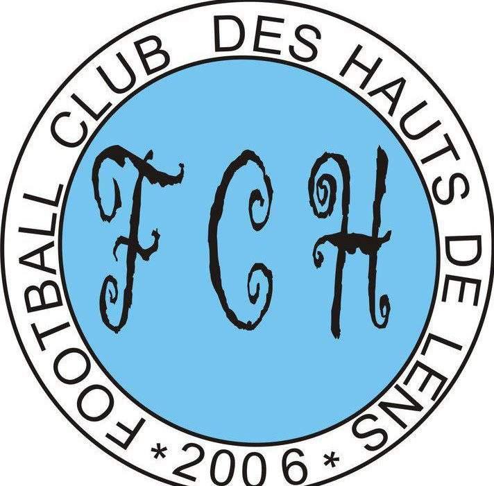 U8 - FCH Lens équipe 13/16