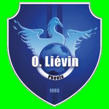 U11 - O.Liévin 4 équipe 16/16
