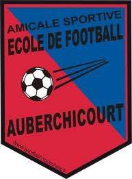 U7 - Aberchicourt équipe 6/16