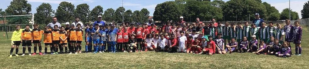 Olympique Mehunois Football : site officiel du club de foot de Mehun-sur-Yèvre - footeo