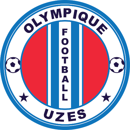Logo Olympique-2.png