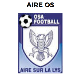 Logo AIRE OS.png