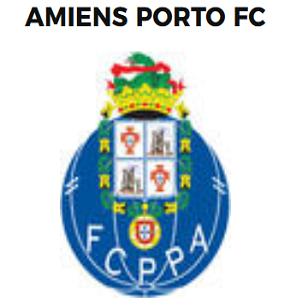Logo AMIENS PORTO FC.png