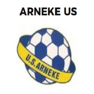 Logo Arnèke.png