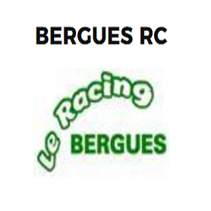 Logo BERGUES RC.png