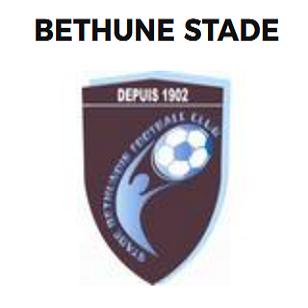 Logo BETHUNE STADE.png