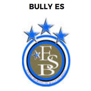 Logo BULLY ES.png