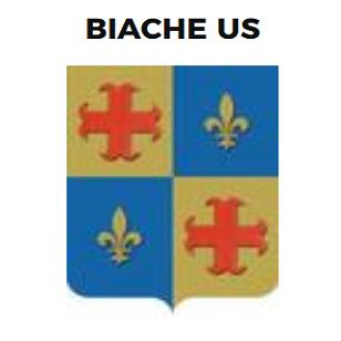 Logo Biache.png