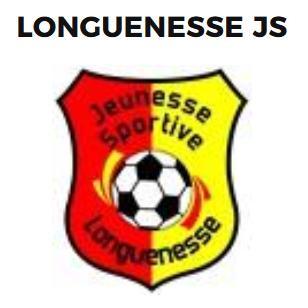 Logo Js Longuenesse.png