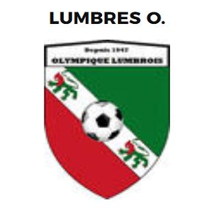 Logo LUMBRES O.png